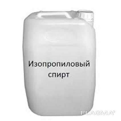 イソプロピルアルコール99.7%卸売中国