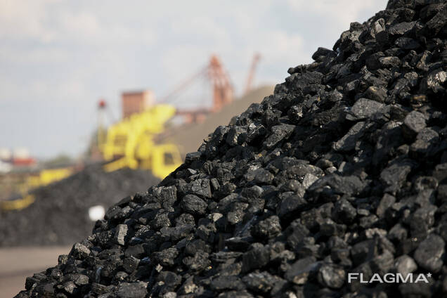Antharacite Coal from Russia Low price