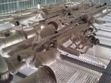 Б/У завод по производству Биодизеля 50 000 т/год, 2014 г. в. - фото 7