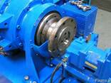Equipment for the repair of gas-turbine engines gas pipeline - photo 1