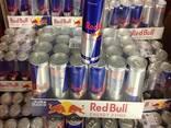 Original Energy Drink Red Bull/Wholesale RedBull - photo 3