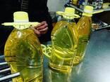 Refined Sunflower Oil - photo 1