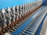 Оборудование для сварки строительной сетки, каркасов SUMAB - фото 3